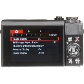 Canon 1066c029 39