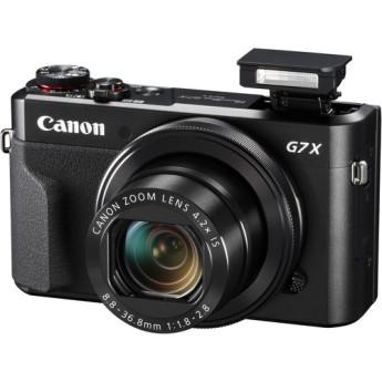 Canon 1066c029 4