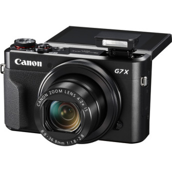 Canon 1066c029 5