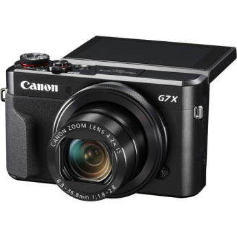Canon 1066c029 6