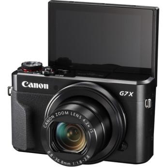 Canon 1066c029 8
