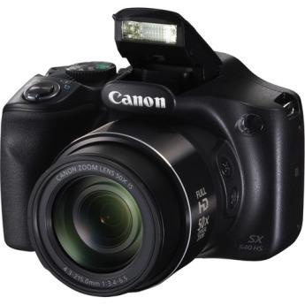 Canon 1067c001 2