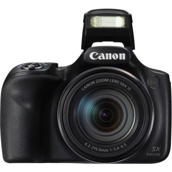 Canon 1067c001 3