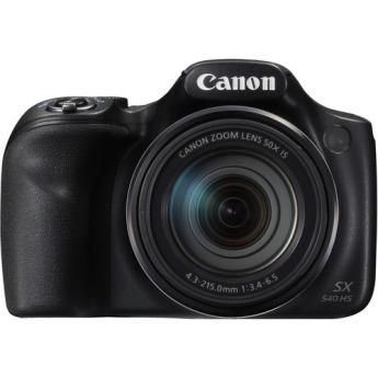 Canon 1067c001 4