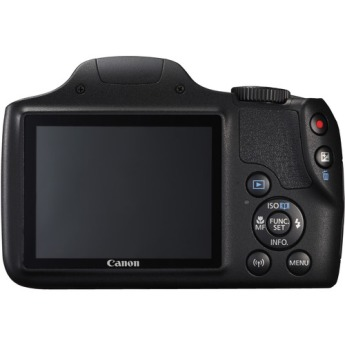 Canon 1067c001 5