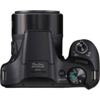 Canon 1067c001 6