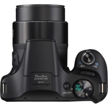 Canon 1067c001 7