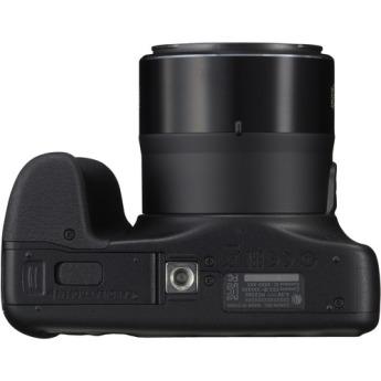 Canon 1067c001 8