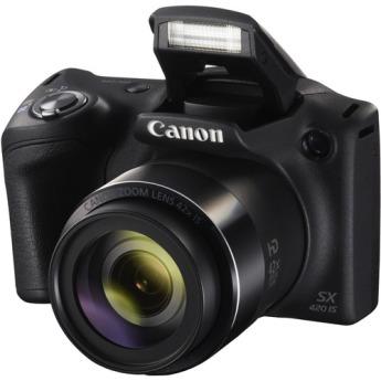 Canon 1068c001 2