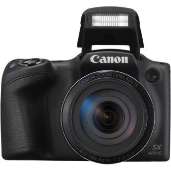 Canon 1068c001 3