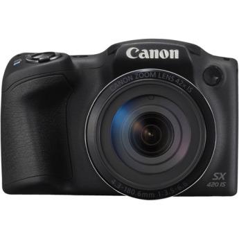Canon 1068c001 4