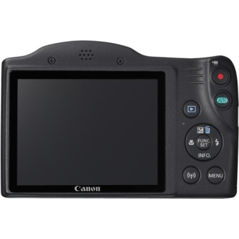 Canon 1068c001 5
