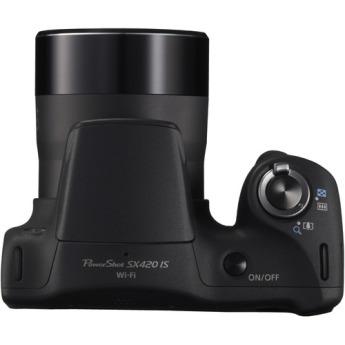 Canon 1068c001 6