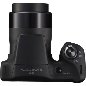 Canon 1068c001 7
