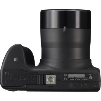 Canon 1068c001 8