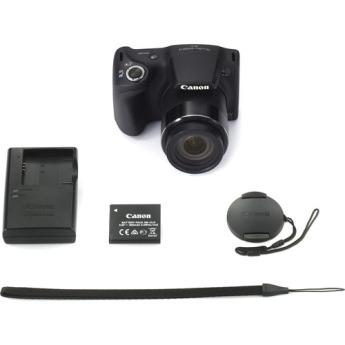 Canon 1068c001 9