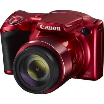 Canon 1069c001 1