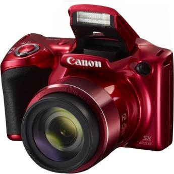 Canon 1069c001 2