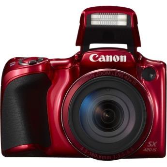 Canon 1069c001 3