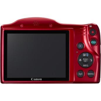 Canon 1069c001 5