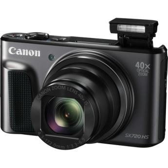 Canon 1070c001 2