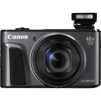 Canon 1070c001 3