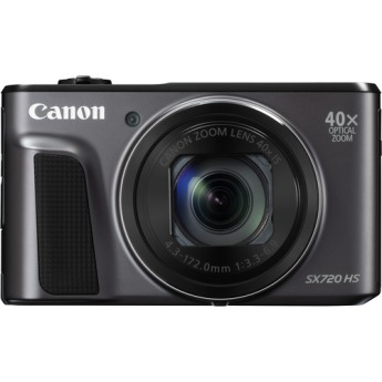Canon 1070c001 4