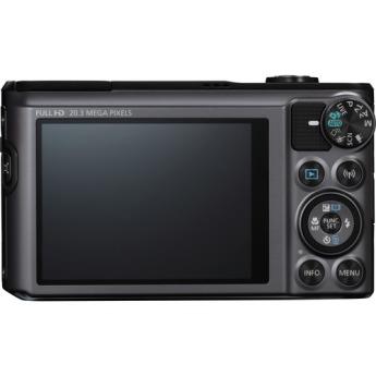 Canon 1070c001 5