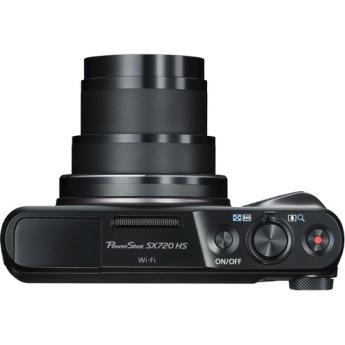 Canon 1070c001 6
