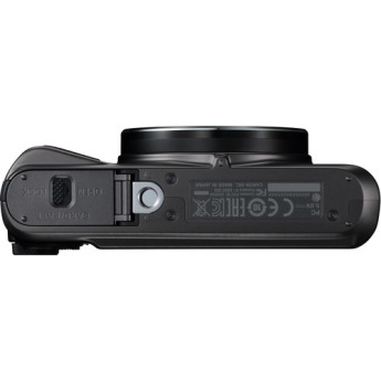 Canon 1070c001 8
