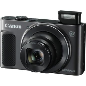 Canon 1072c001 2