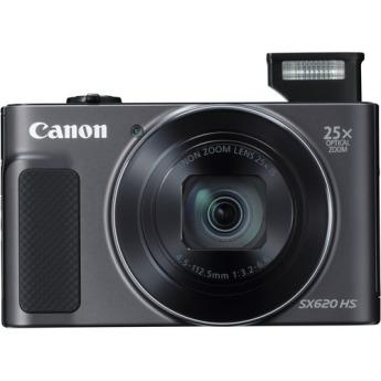Canon 1072c001 3