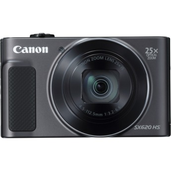 Canon 1072c001 4
