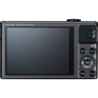 Canon 1072c001 5