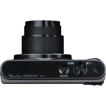 Canon 1072c001 6