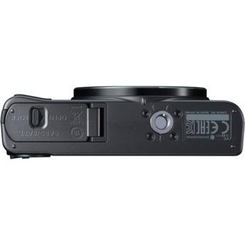 Canon 1072c001 8