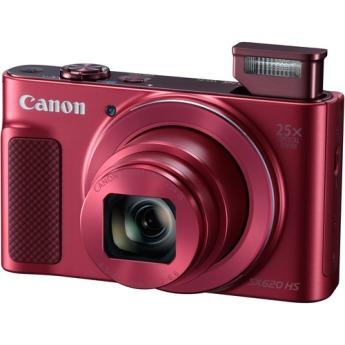 Canon 1073c001 2