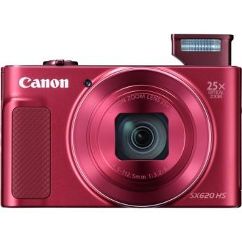 Canon 1073c001 3