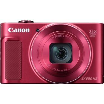 Canon 1073c001 4