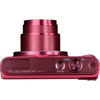 Canon 1073c001 6