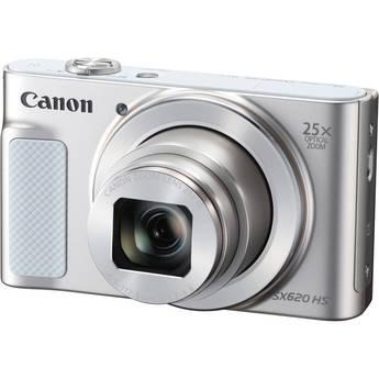 Canon 1074c001 1