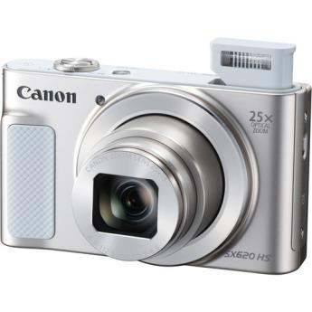 Canon 1074c001 2
