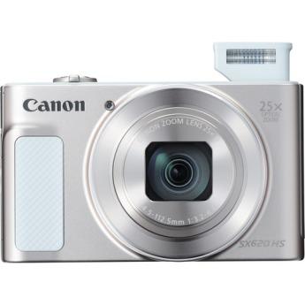 Canon 1074c001 3