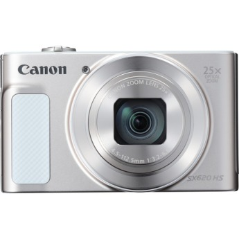 Canon 1074c001 4