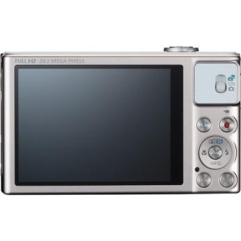 Canon 1074c001 5