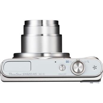 Canon 1074c001 6