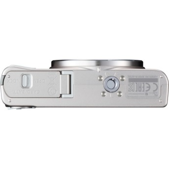 Canon 1074c001 8