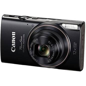 Canon 1075c001 1