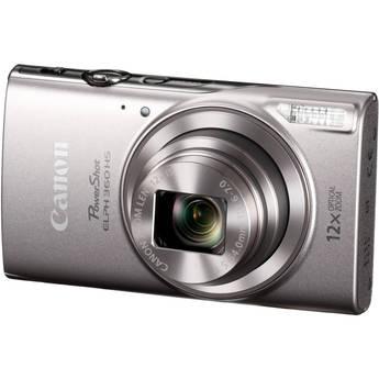 Canon 1078c001 1