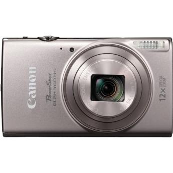 Canon 1078c001 2